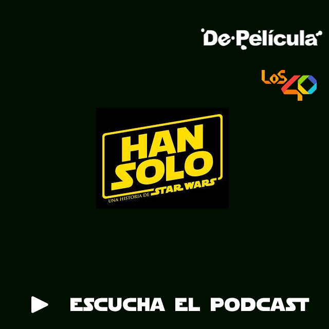Han Solo - Las mejores frases