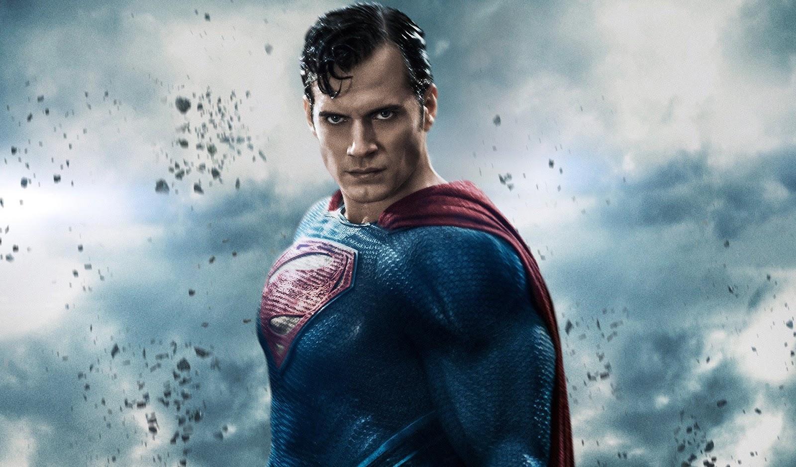 Gaby Cam nos habla sobre el futuro de Superman