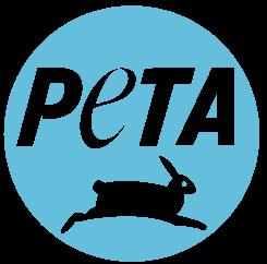 Proponen lenguaje incluyente para animales