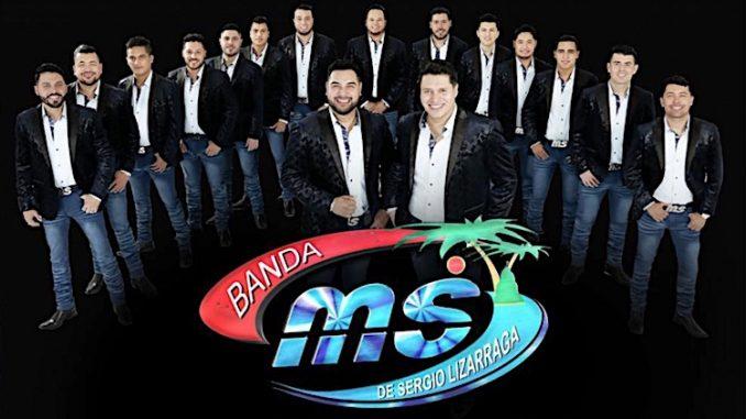 Banda MS la agrupación mexicana más escuchada en Youtube