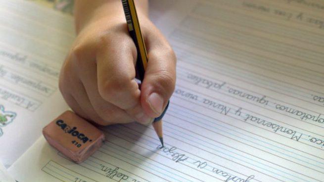 Un niño fingió un secuestro para escaparse de la tarea ¿Neeeta?
