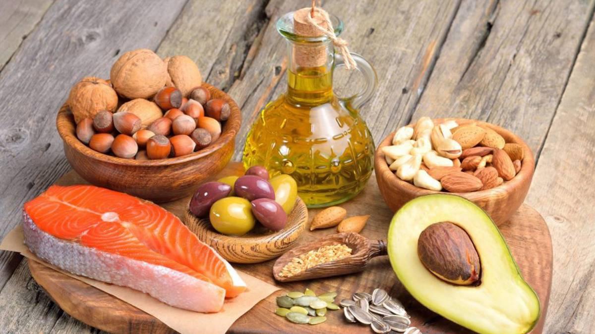 ¿Qué es un dieta cetogénica?