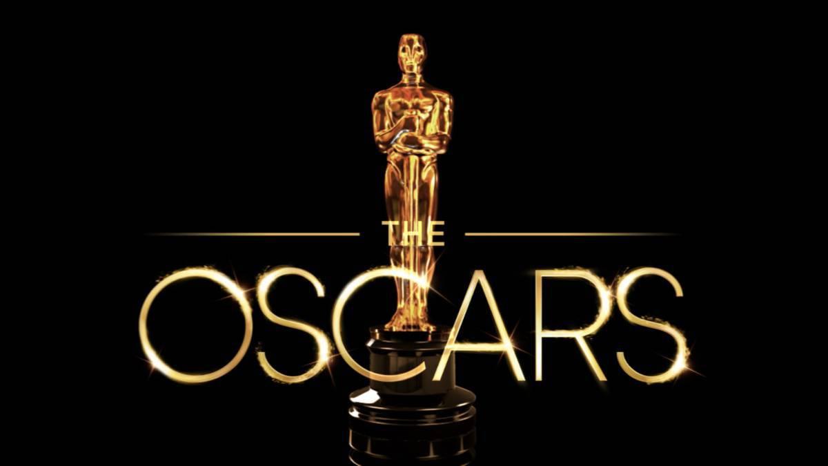 La nueva polémica en los Premios Oscar