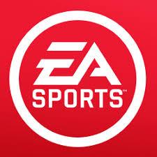 ¡El mero mero de EA Sports nos trae noticias GRANDES!
