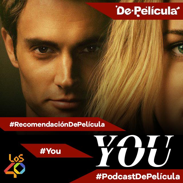 Recomendación De Película - You