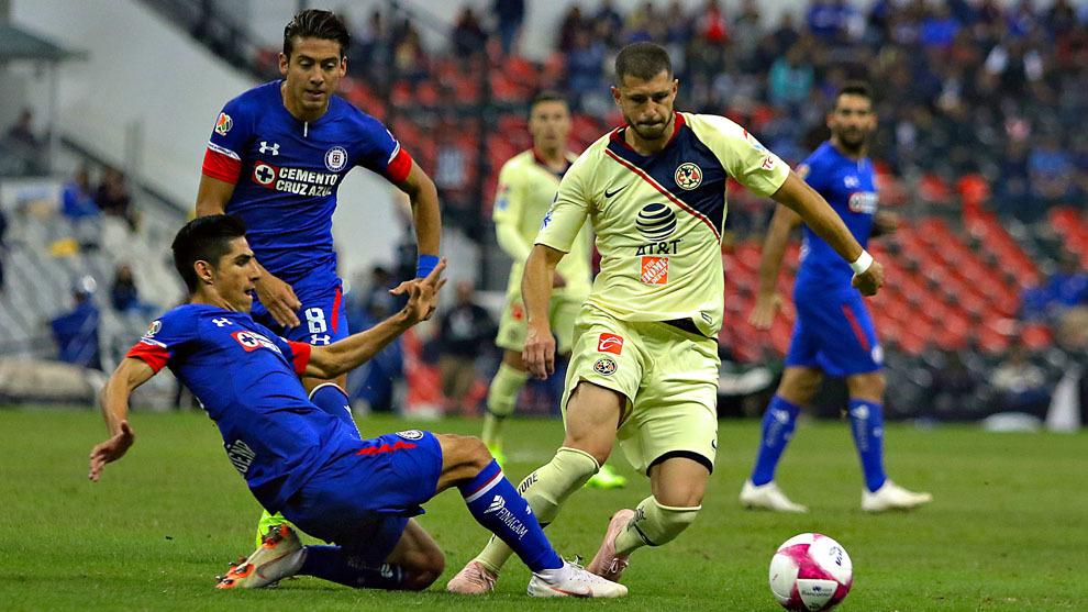 Deportes Con Pato Betancourt.