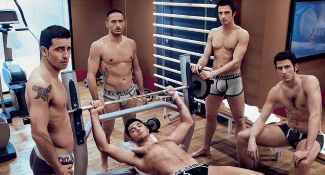 Top10 #Frases Que Puedes Usar En El Sexo Y En El Gym
