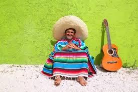Top10 #Sabes Que Estás En México Cuando